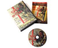 http://www.lacarreteradelacosta.com/files/gimgs/th-20_27_2690millas-dvd.jpg