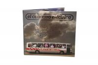 https://www.lacarreteradelacosta.com/files/gimgs/th-20_27_26cd-cencerro.jpg