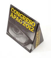 http://www.lacarreteradelacosta.com/files/gimgs/th-20_27_bolsa-congreso.jpg