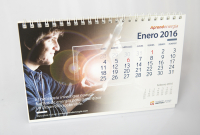 https://www.lacarreteradelacosta.com/files/gimgs/th-20_27_publicacionesmg9262.jpg