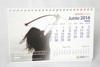 http://www.lacarreteradelacosta.com/files/gimgs/th-20_27_publicacionesmg9263.jpg