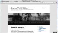http://www.lacarreteradelacosta.com/files/gimgs/th-36_26_apagweb2.jpg
