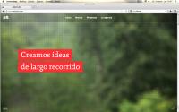 http://www.lacarreteradelacosta.com/files/gimgs/th-36_26_ar1.jpg