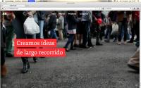 http://www.lacarreteradelacosta.com/files/gimgs/th-36_26_ar2.jpg