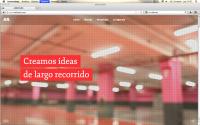 http://www.lacarreteradelacosta.com/files/gimgs/th-36_26_ar8.jpg