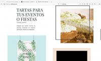 http://www.lacarreteradelacosta.com/files/gimgs/th-36_26_balbi6.jpg