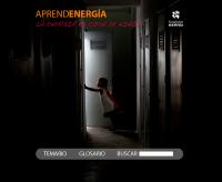 http://www.lacarreteradelacosta.com/files/gimgs/th-36_26_boceto-final-pagina-0.jpg