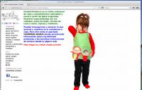 http://www.lacarreteradelacosta.com/files/gimgs/th-36_26_ciudadweb-3.jpg