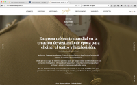 https://www.lacarreteradelacosta.com/files/gimgs/th-36_26_cornejo2.jpg