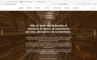 http://www.lacarreteradelacosta.com/files/gimgs/th-36_26_cornejo3.jpg