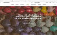 http://www.lacarreteradelacosta.com/files/gimgs/th-36_26_cornejo4.jpg