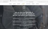 http://www.lacarreteradelacosta.com/files/gimgs/th-36_26_cornejo5.jpg