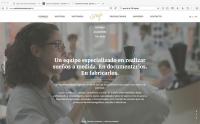 http://www.lacarreteradelacosta.com/files/gimgs/th-36_26_cornejo6.jpg