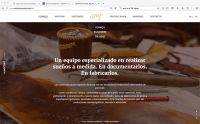 http://www.lacarreteradelacosta.com/files/gimgs/th-36_26_cornejo8.jpg