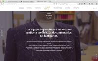 http://www.lacarreteradelacosta.com/files/gimgs/th-36_26_cornejo9.jpg
