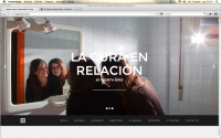 http://www.lacarreteradelacosta.com/files/gimgs/th-36_26_hi2.jpg