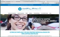 http://www.lacarreteradelacosta.com/files/gimgs/th-36_26_implantweb.jpg