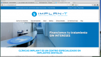 http://www.lacarreteradelacosta.com/files/gimgs/th-36_26_implantweb2.jpg