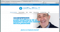 http://www.lacarreteradelacosta.com/files/gimgs/th-36_26_implantweb3.jpg