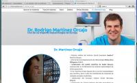 http://www.lacarreteradelacosta.com/files/gimgs/th-36_26_implantweb5.jpg
