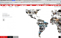 https://www.lacarreteradelacosta.com/files/gimgs/th-36_26_llorente-y-cuenca-1.jpg