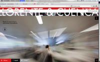 http://www.lacarreteradelacosta.com/files/gimgs/th-36_26_llorente-y-cuenca-7.jpg