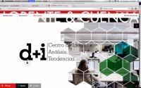 http://www.lacarreteradelacosta.com/files/gimgs/th-36_26_llorente-y-cuenca-9.jpg
