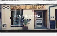 http://www.lacarreteradelacosta.com/files/gimgs/th-36_26_lun1.jpg