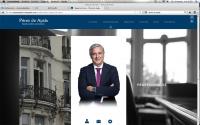 https://www.lacarreteradelacosta.com/files/gimgs/th-36_26_perez-de-ayala-3.jpg