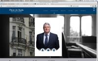 http://www.lacarreteradelacosta.com/files/gimgs/th-36_26_perez-de-ayala-5.jpg