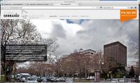http://www.lacarreteradelacosta.com/files/gimgs/th-36_26_serranoweb2.jpg