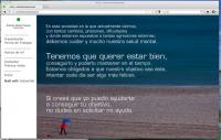 http://www.lacarreteradelacosta.com/files/gimgs/th-36_26_toniweb-1.jpg