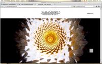 http://www.lacarreteradelacosta.com/files/gimgs/th-36_26_web-bahamonde-1.jpg