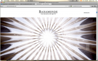 http://www.lacarreteradelacosta.com/files/gimgs/th-36_26_web-bahamonde-3.jpg