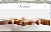 http://www.lacarreteradelacosta.com/files/gimgs/th-36_26_web-bahamonde-4.jpg