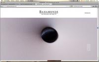 http://www.lacarreteradelacosta.com/files/gimgs/th-36_26_web-bahamonde-5.jpg