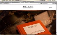 http://www.lacarreteradelacosta.com/files/gimgs/th-36_26_web-bahamonde-8.jpg