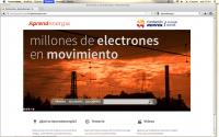 http://www.lacarreteradelacosta.com/files/gimgs/th-36_26_webrep3.jpg