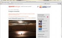 http://www.lacarreteradelacosta.com/files/gimgs/th-36_26_webrep5.jpg