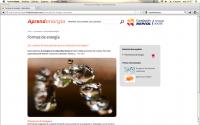 http://www.lacarreteradelacosta.com/files/gimgs/th-36_26_webrep6.jpg