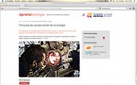 http://www.lacarreteradelacosta.com/files/gimgs/th-36_26_webrep8.jpg