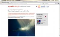 http://www.lacarreteradelacosta.com/files/gimgs/th-36_26_webrep9.jpg