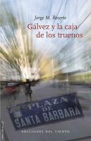 http://www.lacarreteradelacosta.com/files/gimgs/th-37_25_978841537406.jpg