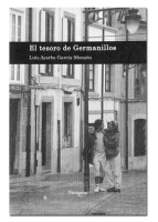 http://www.lacarreteradelacosta.com/files/gimgs/th-37_25_germanillos2.jpg