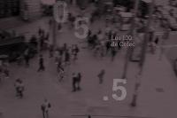 https://www.lacarreteradelacosta.com/files/gimgs/th-37_25_informe-cotec-2019versionweb3-copia-79.jpg