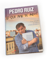 http://www.lacarreteradelacosta.com/files/gimgs/th-37_25_libro-pedro-ruiz.jpg