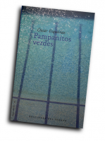 http://www.lacarreteradelacosta.com/files/gimgs/th-37_25_pampanitosverdes.jpg