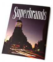 http://www.lacarreteradelacosta.com/files/gimgs/th-37_25_superbrands.jpg