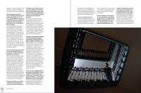 https://www.lacarreteradelacosta.com/files/gimgs/th-38_16_146562librujula-08-interiorx4-15.jpg