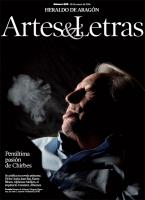 http://www.lacarreteradelacosta.com/files/gimgs/th-38_16_artesyletras.jpg